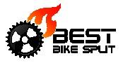 BestBikeSplit90