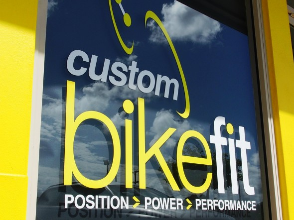 Custom-Bike-Fit-1-590x442